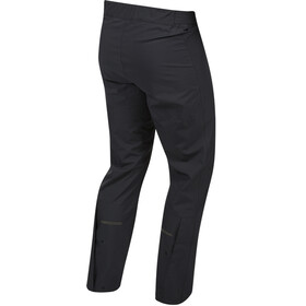 PEARL iZUMi Elite WXB Pants Men black